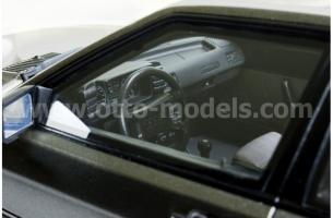 Прикрепленное изображение: audi-coupe-gt.jpg