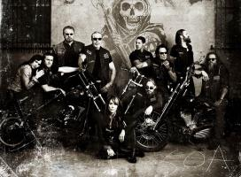 Прикрепленное изображение: 2282x1681_crew-bikes-club-redwood-original-sons-of-anarchy-men.jpg