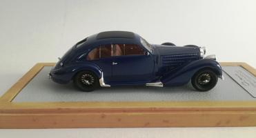 Прикрепленное изображение: chro58big-bugatti-57625.jpg
