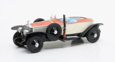 Прикрепленное изображение: 12 Rolls_Royce_Phantom_I_Barker_Sports_Torpedo_Tourer_Maharadja_de_Bikaner_1925.jpg