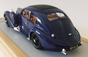 Прикрепленное изображение: chro58c-bugatti-57625.jpg