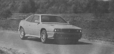 Прикрепленное изображение: Maserati Shamal.jpg