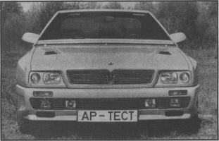 Прикрепленное изображение: Maserati Shamal Front.jpg