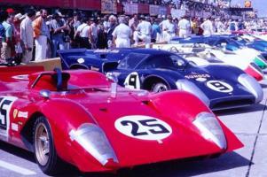 Прикрепленное изображение: 312_P_sebring_1969 (1).jpg
