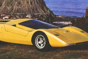 Прикрепленное изображение: 1969_Ferrari_512_S (1).jpg