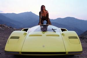 Прикрепленное изображение: 1969_Ferrari_512_S (2).jpg