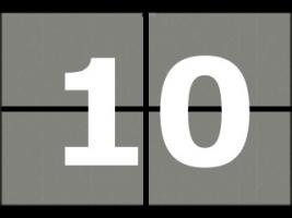 Прикрепленное изображение: 10.jpg