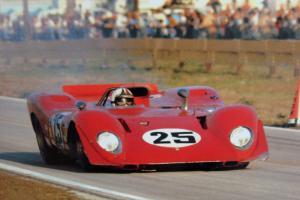 Прикрепленное изображение: 312_P_sebring_1969 (4).jpg