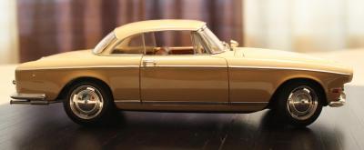 Прикрепленное изображение: BMW 503 - sboku.jpg