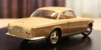 Прикрепленное изображение: BMW 503 - szadi sboku 2.jpg
