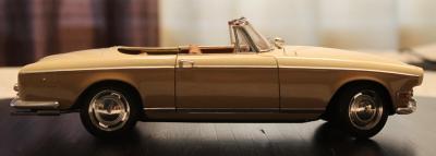 Прикрепленное изображение: BMW 503 - sboku2.jpg
