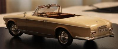 Прикрепленное изображение: BMW 503 - szadi sboku 3.jpg