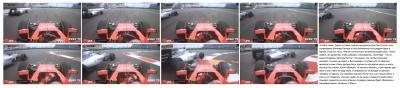 Прикрепленное изображение: 2015-10-11 18-39-09 Авария Кими Райкконена и Валттери Боттаса Формула 1 Сочи 11.10.jpg