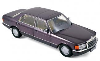 Прикрепленное изображение: Mercedes-Benz-560-SEL-W126-(1991)-Norev-183544-1-18-i41376.jpg