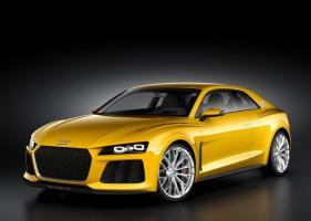 Прикрепленное изображение: Audi-Sport-Quattro-Concept-2013.jpg
