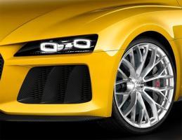 Прикрепленное изображение: Audi-Sport-Quattro-Concept-2013-optic.jpg