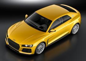 Прикрепленное изображение: Audi-Sport-Quattro-Concept-2013-face.jpg