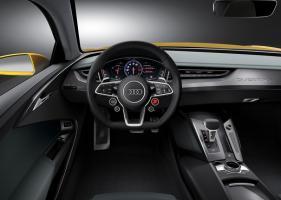 Прикрепленное изображение: Audi-Sport-Quattro-Concept-2013-salon.jpg