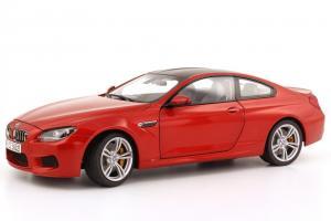 Прикрепленное изображение: 1zu18_BMW_M6_Coupe_F13_sakhir_orange_Paragon_80432218738_23889_02.JPG