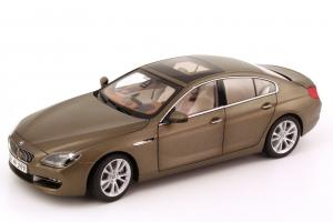 Прикрепленное изображение: 1zu18_BMW_6er_Gran_Coupe_650i_F06_frozen_bronze_matt_Paragon_80432218742_23891_01.JPG