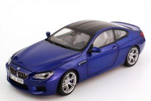 Прикрепленное изображение: 1zu18_BMW_M6_Coupe_F13_sanmarinoblue_Paragon_80432218737_23746_02.JPG