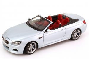 Прикрепленное изображение: 1zu18_BMW_M6_Cabrio_F12_silverstone_II_Paragon_80432253656_23888_02.JPG