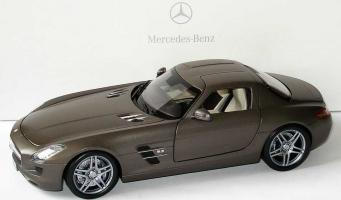 Прикрепленное изображение: 1zu18_Mercedes-Benz_SLS_AMG_monzagrau_magno_MB_Minichamps_B66960044_19810_01.JPG
