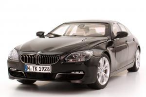 Прикрепленное изображение: 1zu18_BMW_6er_Gran_Coupe_650i_F06_saphir_schwarz_80432218740_23929_02.JPG