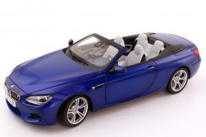 Прикрепленное изображение: 1zu18_BMW_M6_Cabrio_F12_san_marino_blau_Paragon_80432253657_23910_02.JPG
