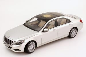 Прикрепленное изображение: 1zu18_Mercedes_Benz_S_Klasse_2013_Langversion_V222_W222_iridiumsilber_Norev_B66960158_24220_02.JPG