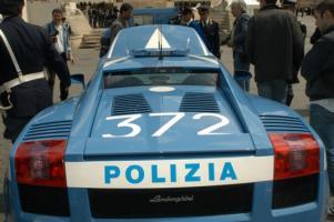 Моя конюшня Ferrari - Страница 4 Post-9547-0-05186400-1444841278_thumb