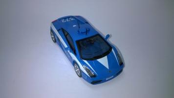 Моя конюшня Ferrari - Страница 4 Post-9547-0-05491400-1444841420_thumb