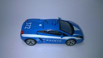 Моя конюшня Ferrari - Страница 4 Post-9547-0-15544800-1444841367_thumb