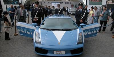 Моя конюшня Ferrari - Страница 4 Post-9547-0-26844400-1444841272_thumb