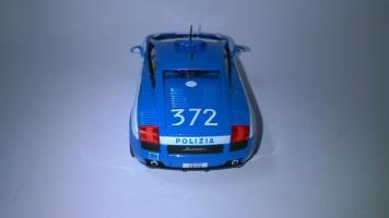 Моя конюшня Ferrari - Страница 4 Post-9547-0-28042800-1444841390_thumb