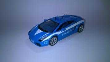Моя конюшня Ferrari - Страница 4 Post-9547-0-33009200-1444841311_thumb