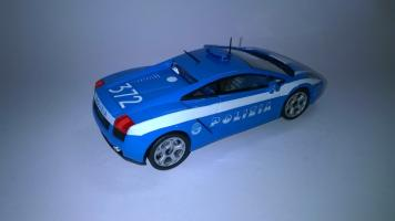 Моя конюшня Ferrari - Страница 4 Post-9547-0-42672700-1444841334_thumb