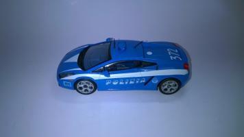 Моя конюшня Ferrari - Страница 4 Post-9547-0-76989800-1444841447_thumb