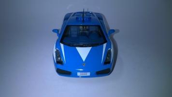 Моя конюшня Ferrari - Страница 4 Post-9547-0-80398100-1444841382_thumb