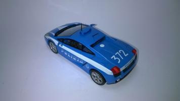 Моя конюшня Ferrari - Страница 4 Post-9547-0-90680200-1444841439_thumb