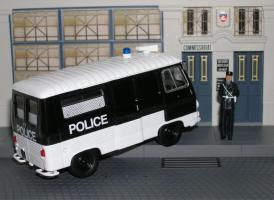 Прикрепленное изображение: Peugeot P1010037.jpg