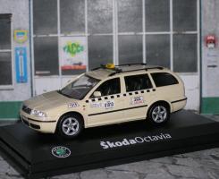 Прикрепленное изображение: skoda oktavia P1010263.jpg
