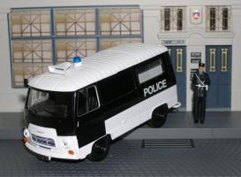Прикрепленное изображение: Peugeot P1010035.jpg