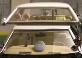 Прикрепленное изображение: Dodge Monaco CHP P1010022.jpg