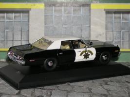 Прикрепленное изображение: Dodge Monaco CHP P1010013.jpg