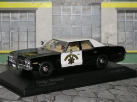 Прикрепленное изображение: Dodge Monaco CHP P1010010.jpg