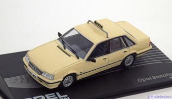Прикрепленное изображение: Taxi-Opel-Senator-A2-Altaya-Opel-Collection-OPEL-120-0.jpg