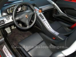 Manual Carrera GO 62356 Ferrari GT page 1 of 2 All