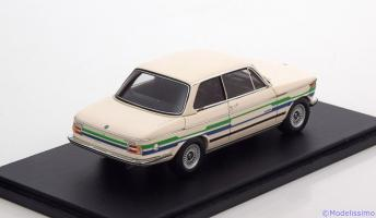 Прикрепленное изображение: BMW-Alpina-A4-S-Spark-S2810-2.jpg