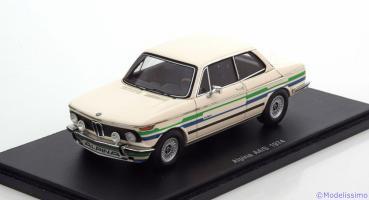 Прикрепленное изображение: BMW-Alpina-A4-S-Spark-S2810-1.jpg